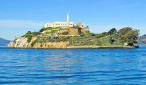 alcatraz-attraction-pass-small