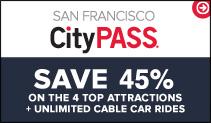 city-pass-2018