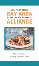sf-bay-area-seafood-2015-cover