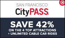 top-packages-citypass