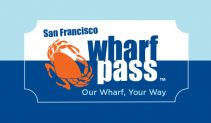 top-packages-wharfpass